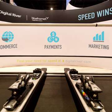 SkyTechSport Supports Speed Wins Campaign