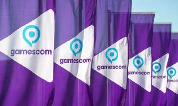Gamescom 2016 Draws Record Number of Exhibitors
