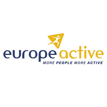 EuropeActive Releases European Health and Fitness Market Report