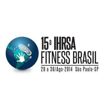 2014 IHRSA / Fitness Brasil Latin American Conference & Trade Show Announced