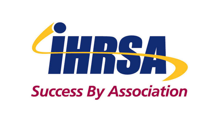IHRSA Introduces New Board Members