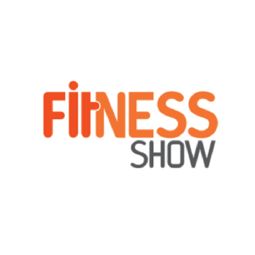 Fitness Show Coming to Sydney Olympic Park