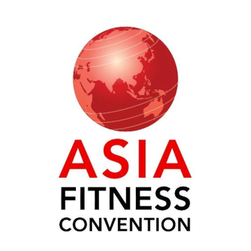 Asia Fitness Convention 2014: Report