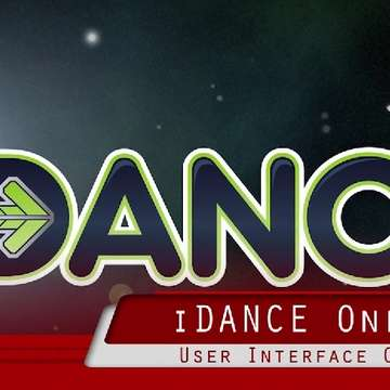 Positive Gaming Announces iDANCE Online