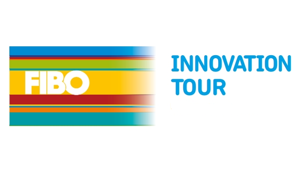 FIBO Innovation Tour 2015 Coming to Major European Cities This Winter