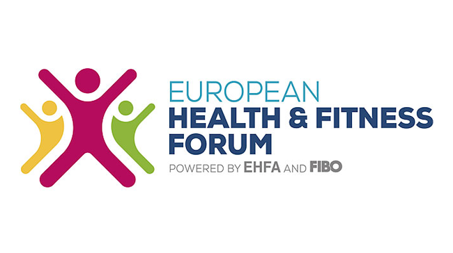 European Health and Fitness Forum to Open FIBO Cologne 2015