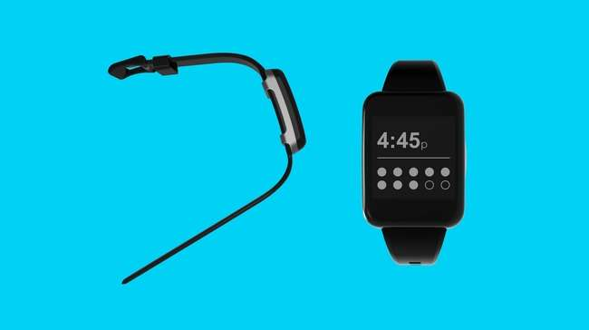 Movable Introduces Movband 3 and Launches New Challenges