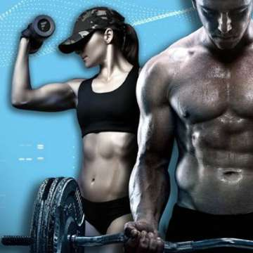Fitness Show Brings Latest Fitness Technologies to Sydney