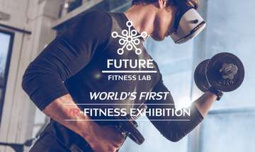 Future Fitness Lab to Bring the Best of VR Fitness Solutions to Stockholm