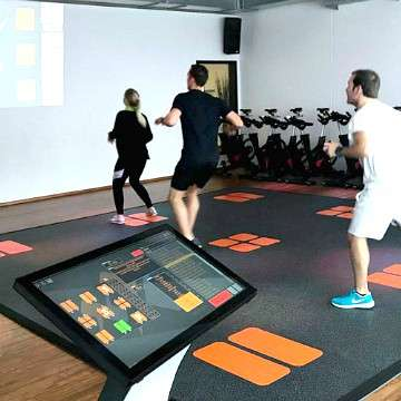 Xelerate Takes Physical Performance to the Next Level