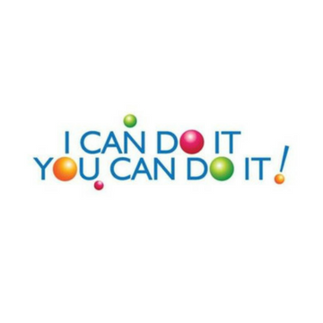 President's Council on Fitness Announces Next Phase of I Can Do It, You Can Do It!
