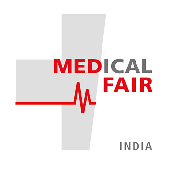 Medical Fair India Coming to New Delhi in March