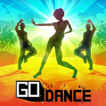First Dance Game for Mobile Launched