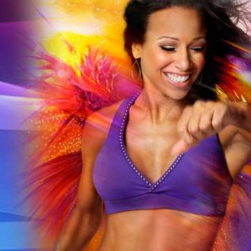 Free Zumba Fitness World Party Demos Available on Xbox Live