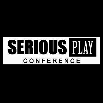 2014 Serious Play Conference to be Held at USC