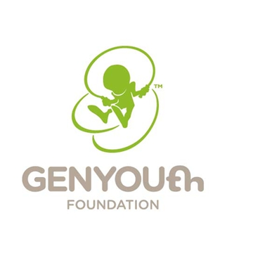 GENYOUth Foundation Nutrition + Physical Activity Learning Connection Summit Announced