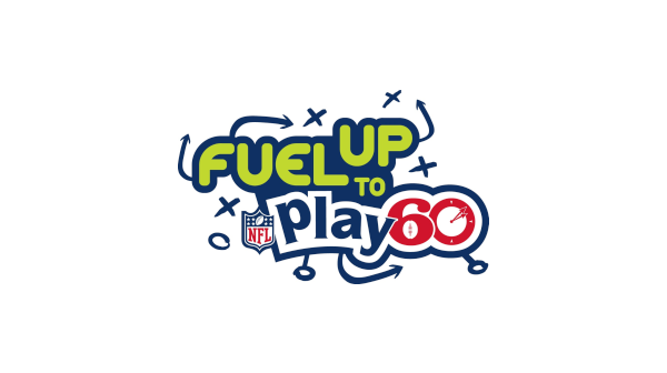Fuel Up to Play 60 Receiving Applications for Funds