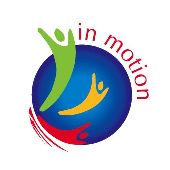 In Motion Club: First Exergaming Club in Saudi Arabia