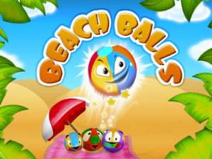 interactive playground game