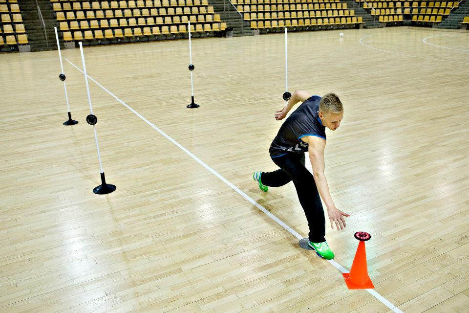 baloncesto entrenamientos entrenador luz