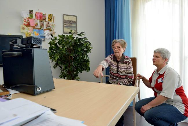 Sistema de ajuste de rehabilitación de plata
