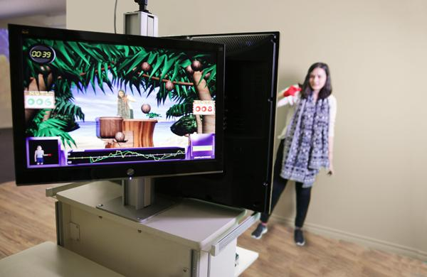 applications of virtual reality therapy in different markets