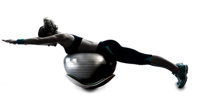 juegos de fitness movoball