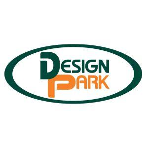 design park development fitness gaming. Black Bedroom Furniture Sets. Home Design Ideas