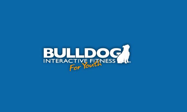 Bulldog Interactivo de fitness: de Canadá Primera franquicia de acondicionamiento físico para niños