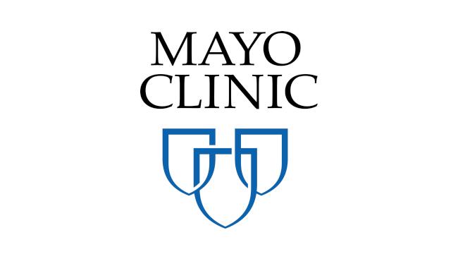 GRANIZO laboratorio de la Clínica Mayo Usos Exergaming para mejorar la calidad de vida de las personas mayores